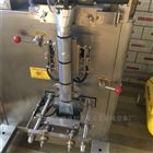 智能型食品调料液体包装机