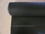 10*10黑色管道防腐玻璃纤维布宽度