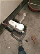 丽水厕所污水提升设备厂家