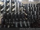 各种规格型号齐全铸铁排水管件大全