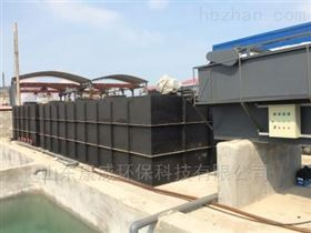 江苏医院污水处理设备价格