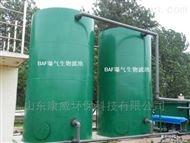 KWTS-30大连商场污水提升设备价格