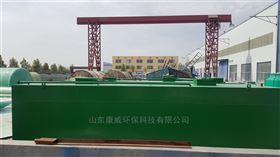 江苏医院污水处理设备厂家