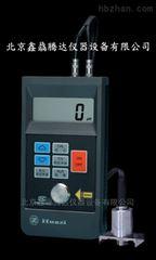 HCC-24磁阻法测厚仪 稳定性好,操作方便