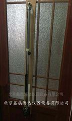 北京DYM-1动槽式水银气压表