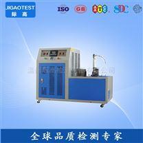 硫化橡膠脆性溫度試驗機