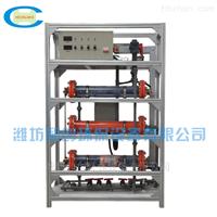 HCCL-50-50000贵州集成式电解盐次氯酸钠发生器厂家