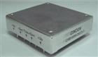 CHB100W-24S48CHB100W-24S28电源一级代理商西安云特电子
