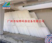 广东蜂窝斜管/斜管填料
