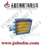 优质FDBD-0.5矩形百叶阀出厂价