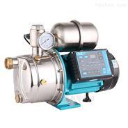 全自动小型变频家用水压增压泵