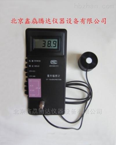 紫外辐照计UV-A型(双通道)