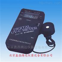 水下照度計ZDS-10W型