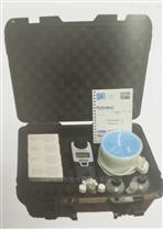 卫蓝多参数水质分析仪