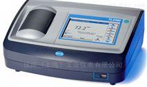 哈希TL2350型實驗室濁度儀