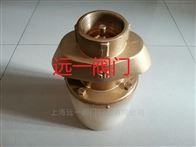 H712X-5TH712X-5T杠桿浮球閥 上海市