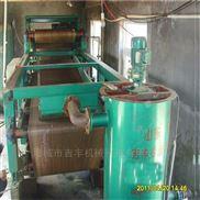 JFDY-带式污泥压滤机设备制造商