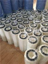 PIB210072優質廠家供應AMANO安滿能除塵過濾器濾筒