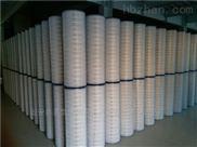 钢厂制氧机(32900)自洁式空气除尘滤筒