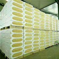 5公分岩棉板一平米多少錢