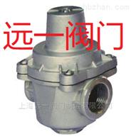 YZ11X-16P不銹鋼支管減壓閥
