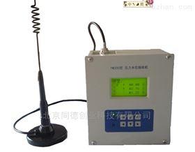 YW300无线遥测水位计