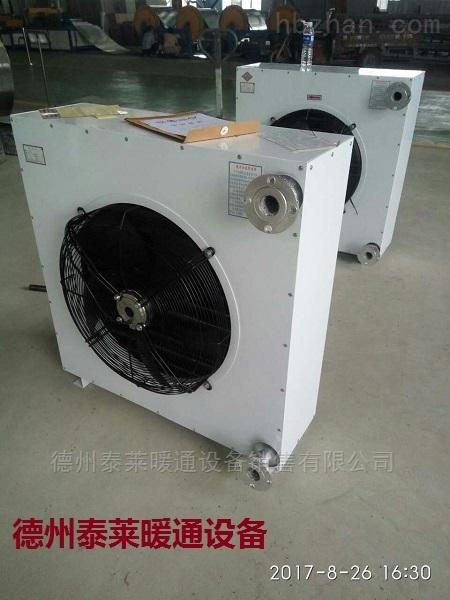 暖久久偷拍GNFDZIIS-40电热暖风器D60