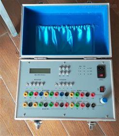 TDDL-III智能型模拟断路器 跳合闸时间测试仪