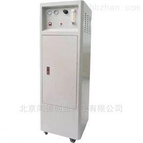 NA5L高纯氮气发生器