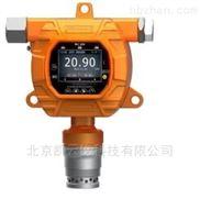 MIC-600 固定式TVOC气体检测仪