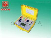 變壓器低電壓短路阻抗測試儀