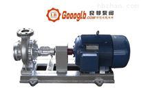 80-50-180永嘉良邦80-50-180型防爆式高温油泵
