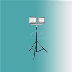 GAD513-XL升降式照明装置,3米移动照明灯