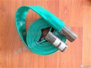 内蒙古可变孔曝气软管生产制造