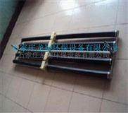 河北 优质悬挂链式曝气器 品质保证