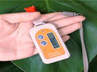 POHY-X、γ輻射個人劑量儀