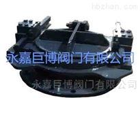 ZMQF铸铁镶铜闸门优质现货