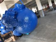 山西山西浮球式疏水阀