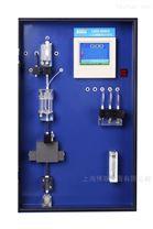 重庆磷酸根分析仪