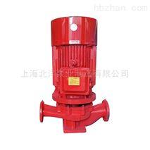 HY恒壓切線消防泵