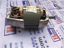 德国GROSCHOPP直流电动机
