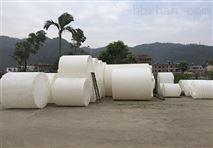 1吨塑料容器储罐厂商