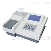實驗室總磷、COD、氨氮三合一測定儀