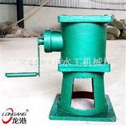 许昌市建安区手电两用螺杆式启闭机选优质生产厂家-龙港
