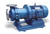 不锈钢磁力泵型号参数及选型
