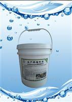 过硫酸氢钾池塘地质改良剂 过硫酸氢钾底改片
