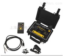 新型无线放热焊接电子点火装置