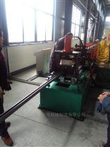 机电抗震支架设备