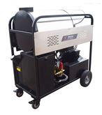 GML28/12油田专用大功率热水清洗机