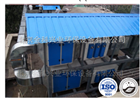 JK-GC系列油漆废气治理设备厂家